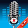 錄音機王 專業版 - 錄音 雲端硬碟