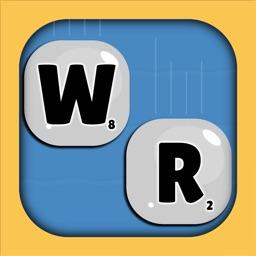 Word Rapids