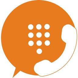 Nayatel Phone App