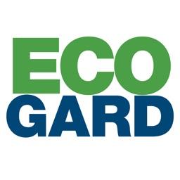 ECOGARD Resource Guide