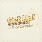 Get Up Mornings!