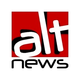 Alt_News