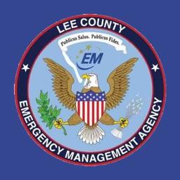 Lee Co. EMA