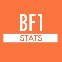 Codes for BF1 Stats Hack