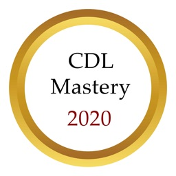 CDL Mastery 2020