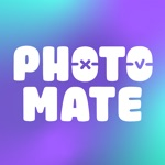 Photomate - Gallery Cleaner