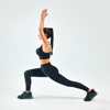 AnyDay Apps - AnyDay Fitness - Home Workout artwork