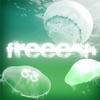 Freeesh - iPadアプリ