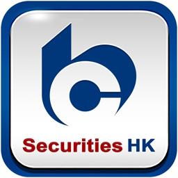 BOCOM(HK) Securities
