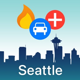Seattle Incidents