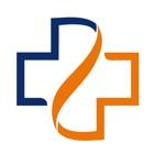 Doz.pl icon