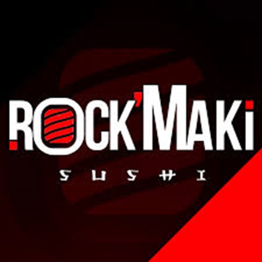 Rock'Maki Sushi
