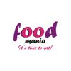 Food-Mania