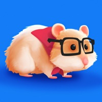 Hamster Maze free Resources hack