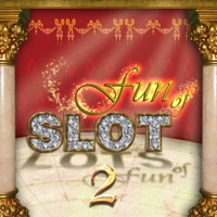 Codes for Fun of Slot 2 Hack
