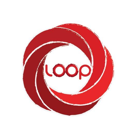 Loop : By Street Genius
