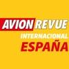 Avion Revue (España)