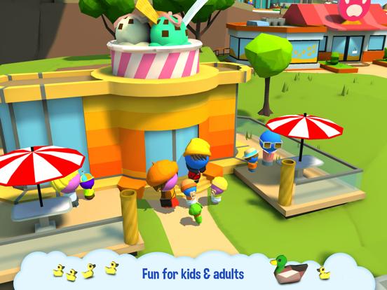 The Game of Life 2 screenshot 18