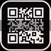 点击获取Smart QR Code Generator Reader