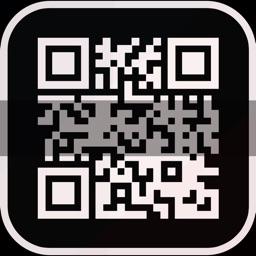 Smart QR Code Generator Reader
