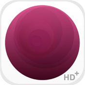 Iperiod Period Tracker Hd app review