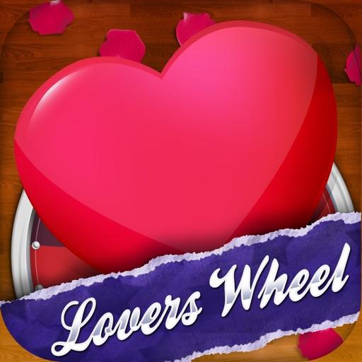Любовная рулетка