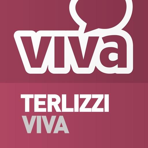 TerlizziViva