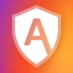 Atlant VPN: Security & Privacy