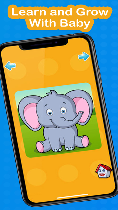 Baby Games for One Year Olds free Resources hack