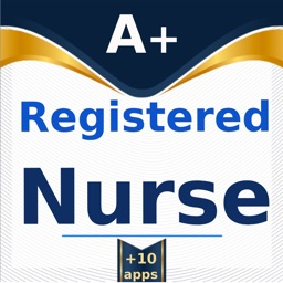 Registered Nurse Entrance Exam