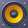 ベース・テスター:音量の測定と調整
