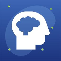 Focus Factor - Brain Hub