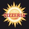 Hildesheimer Pizzeria