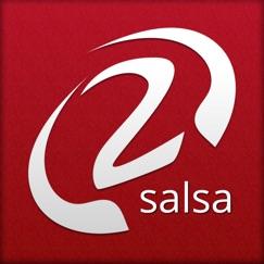 Pocket Salsa uygulama incelemesi