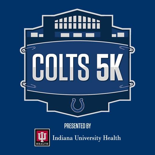 Indianapolis Colts 5K