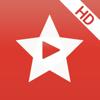 神馬超級播放機 - 您的私人高清移動影院, 全格式視頻播放