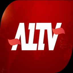 A1 LIVE TV