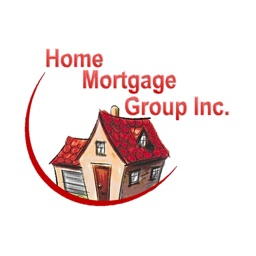 Home Mortgage Group