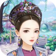 皇后吉祥-古装剧情