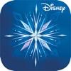 アナと雪の女王2with Digital Magic