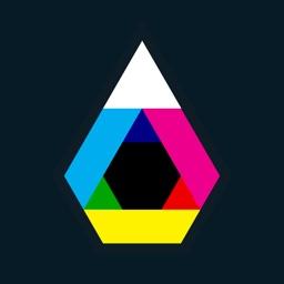 Inkdrop - Robust Markdown App