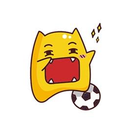 NomiFootball