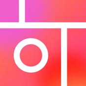 Photo Collage Pro Editor icon