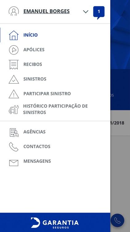 GarantiaMobile screenshot-4