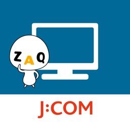 J:COM LINK-XA401