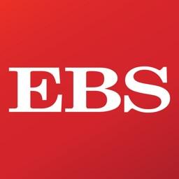 EBS Authenticator