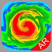 Radar AR - Augmented Reality