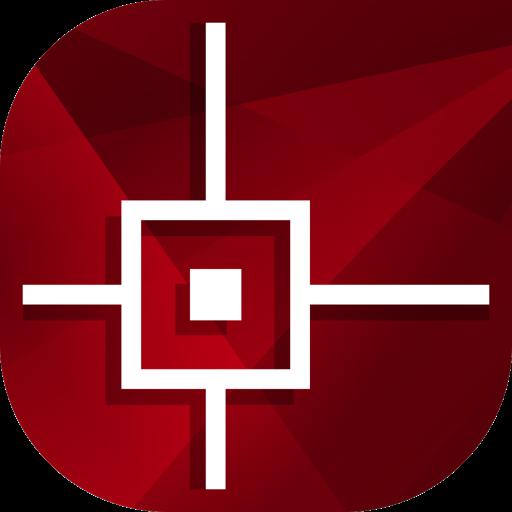 CorelCAD 2013 CAD软件 for 游戏