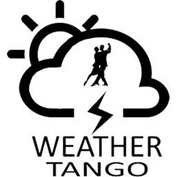 WeatherTango