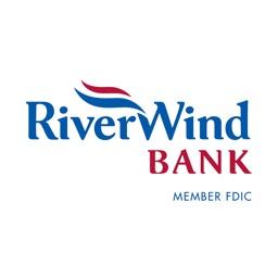 RiverWind Bank